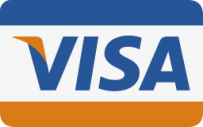 1467400661_payment_method_card_visa