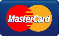 Mastercard-Curved