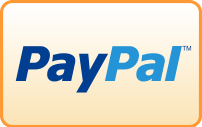 Paypal-Curved